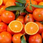 Dieta para bajar trigliceridos y colesterol