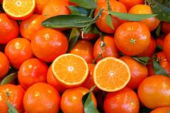 T de mandarina para reducir el colesterol ldl for Infusiones para bajar el colesterol