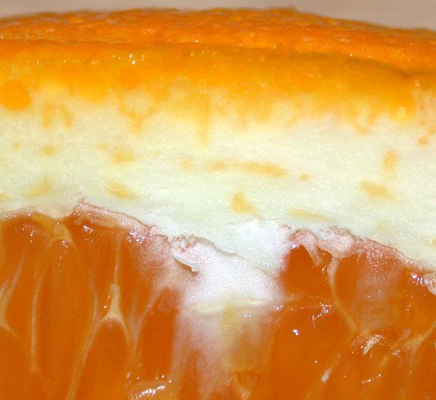 C mo reducir el colesterol con t de naranja for Infusiones para bajar el colesterol